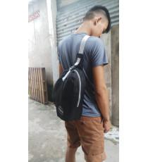 Túi đeo chéo cho Nam Deep