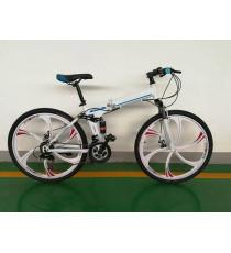 Xe đạp thể thao người lớn Insulac