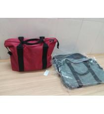 Túi xách dù 2 lớp quà từ Saporo