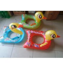 Phao bơi cho bé 2-5 tuổi Huggies