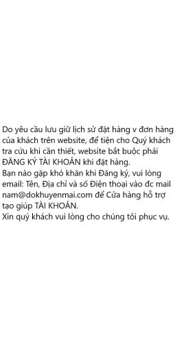 Dang Ky