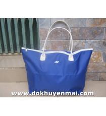 Túi đi làm chống ướt Dove