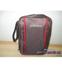 Túi đựng đồ cá nhân hay Ipad của Sony