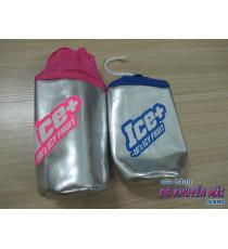 Túi giữ nhiệt bình nước hay bình sữa