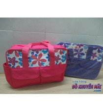 Túi xách cho mẹ Dielac