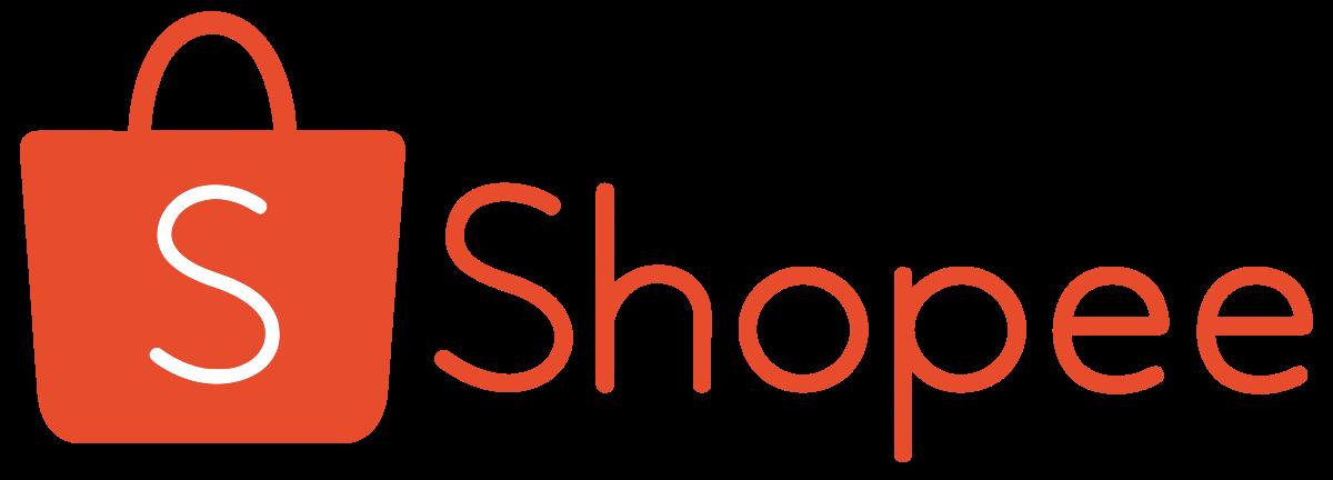 Đồ Khuyến Mãi trên Shopee